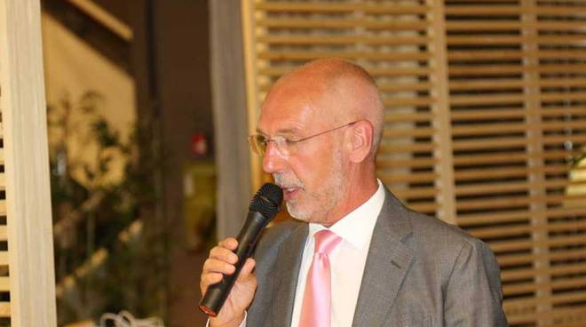 Roberto Damiani