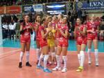 Swietelsky BÉKÉSCSABA 3-0