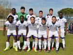Viareggio Cup 2019 La Rappresentativa di Serie D
