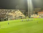 Alessandria-Pro Patria 1-2