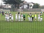 Arconatese-Sestri Levante 3-1