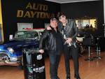Auto Daytona