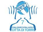Challenge Città di Torri
