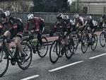 Ciclismo Aliievi ed Esordienti U.S. Legnanese