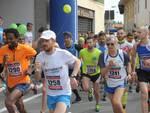 dairago run