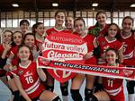 Futura Volley Giovani U13