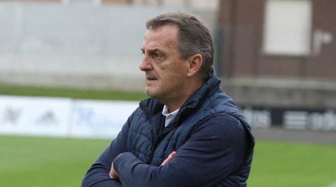 Mister Fiorenzo Roncari