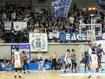 Pallacanestro Cantù-Brescia Basket 82-76