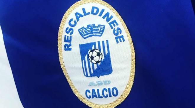Rescaldinese Calcio Logo