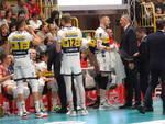 Revivre Axopower Milano-Azimut Leo Shoes Modena 1-3 (playoff)