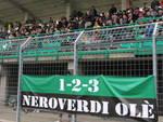 """Stadio """"Giovanni Provasi"""" Castellanza"""
