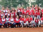 Torneo Triangolare Legnano 6 aprile 2019