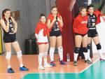 Volley 2.0 Enercom-GS Fo.Co.L. Legnano 3-1