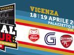 Volley Coppa Italia Serie B1 Femminile