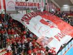 Bakety Piacenza-Knights Legnano gara 5