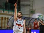 Benedetto XIV Basket Cento