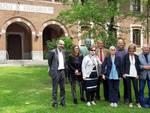 Estate Gentile 2019 Legnano