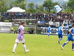 FC Obermais - Legnano