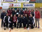 Futura Volley Giovani U16