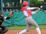 Legnano Softball-Jacks Torino