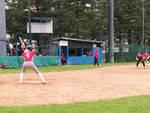 Legnano Softball-Supramonte