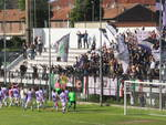 Legnano-Verbano 1-0 Playoff Primo Turno