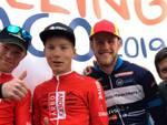 ParaCycling Parabiago 2019