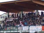 Rhodense-Morazzone 2-0 semifinali playoff Promozione