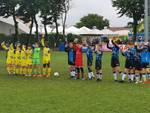 sedriano cup
