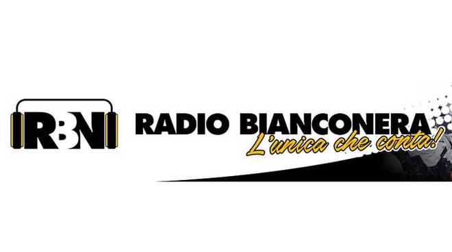 Sport Legnano a Radio Bianconera