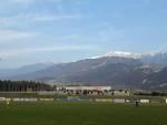 Stadio FC Obermais