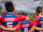 Trofeo del Galletto 2019 Rugby Parabiago