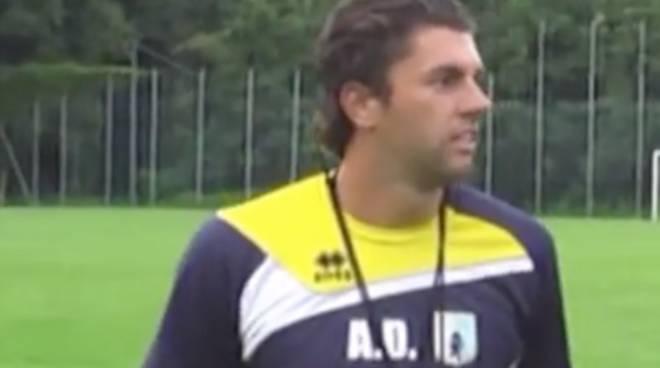 Andrea Disderi