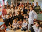 Arti e mestieri nelle scuole legnanesi