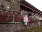 Breno-Legnano 2-1