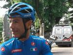 Davide Cassani Coppa Bernocchi