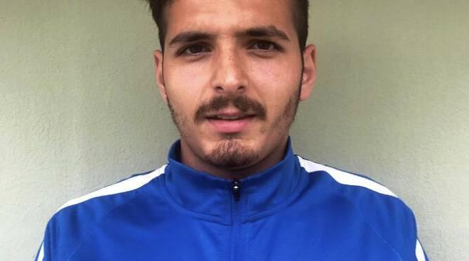 Giuseppe Recupero