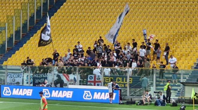 Inter Primavera finale
