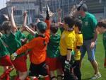 OLC Oratori Legnano Centro Calcio