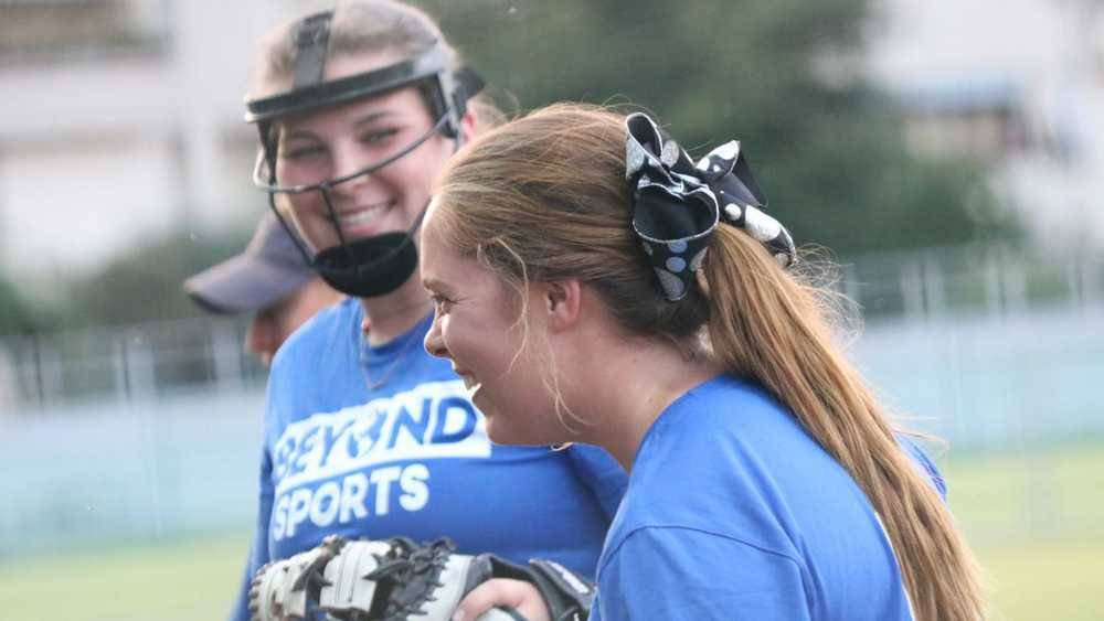 Tornano a Legnano i Colleges USA di Beyond Sports