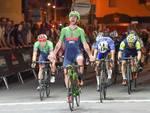 Trofeo Antonietto Rancilio 2019