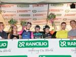 Trofeo Antonietto Rancilio Ladies Open 2019