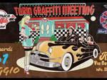 Turin Graffiti Meeting