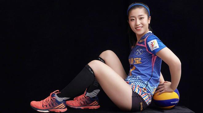 Wang Simin
