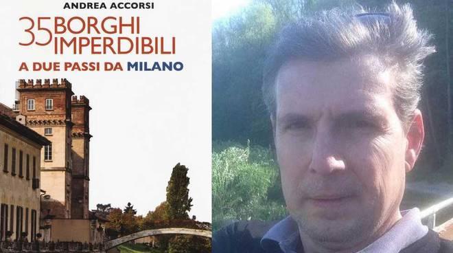 35 borghi imperdibili a due passi da Milano