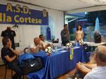 ASD Villa Cortese Calcio