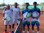 Circolo Tennis Parabiago