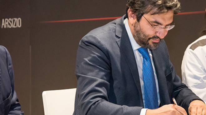 Giuseppe Pirola
