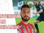 Ivan Rondanini Padova