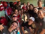 Legnano Softball 2019